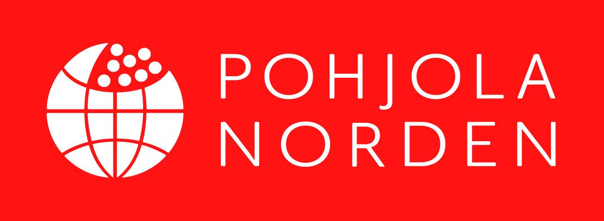 logo pohjolanorden